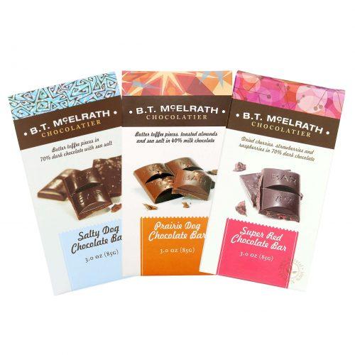 BTMcElrath ChocolateBarVarieties 1920x1920