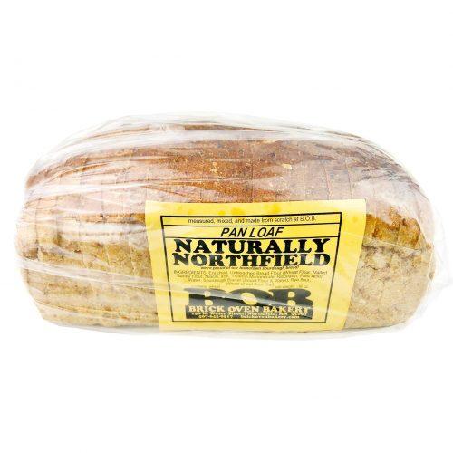 BrickOvenBakery NaturallyNorthfield 1920x1920