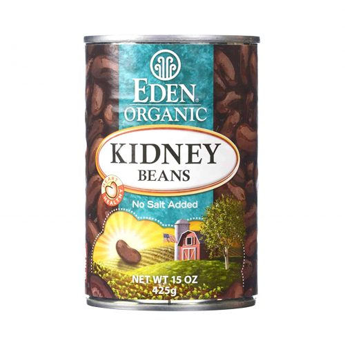 EdenOrganic KidneyBeans 1920x1920