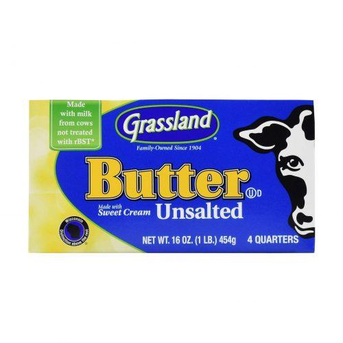 Grassland UnsaltedButter 1920x1920