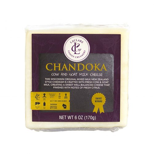Laclare Chandoka 1920x1920
