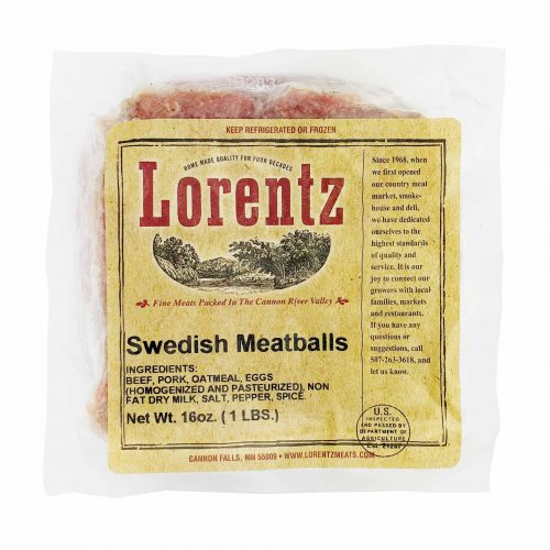 Lorentz SwedishMeatballs 1920x1920