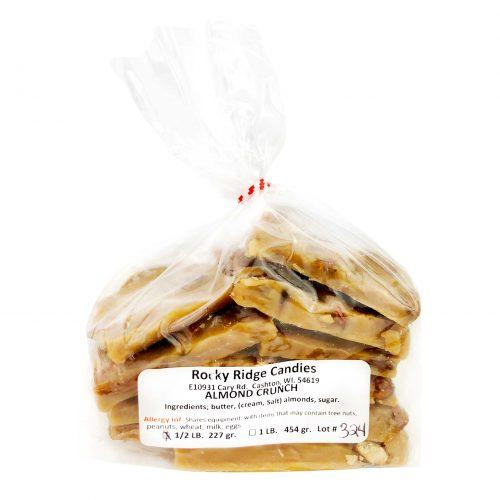 RockyRidgeCandy AlmondCrunch 1920x1920