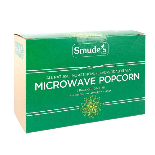 Smudes MicrowavePopcorn 1920x1920