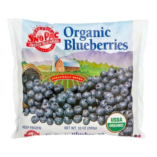 SnoPac Blueberries 1920x1920