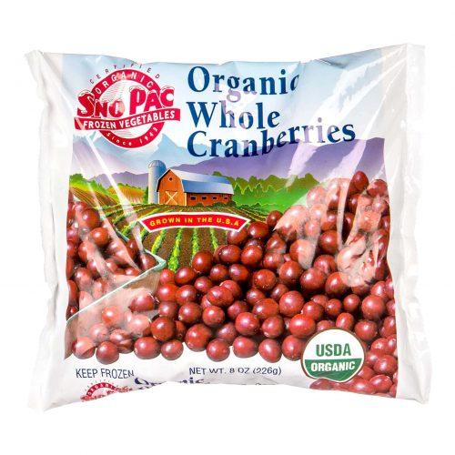 SnoPac Cranberries 1920x1920