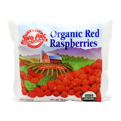 SnoPac Raspberries 1920x1920