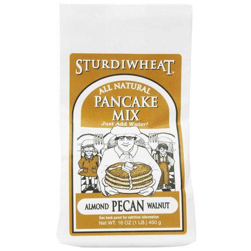Sturdiwheat AlmondPecanWalnut 1920x1920