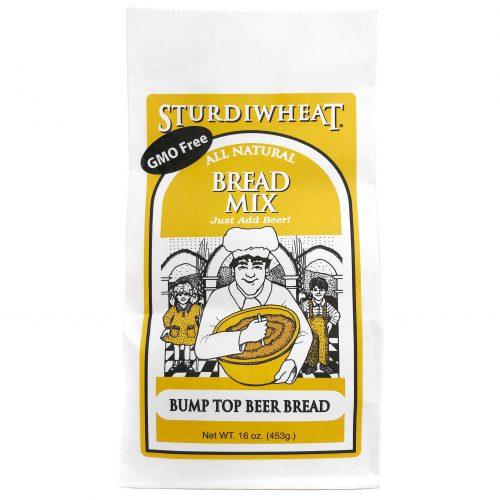 Sturdiwheat BumpTopBeerBread 1920x1920