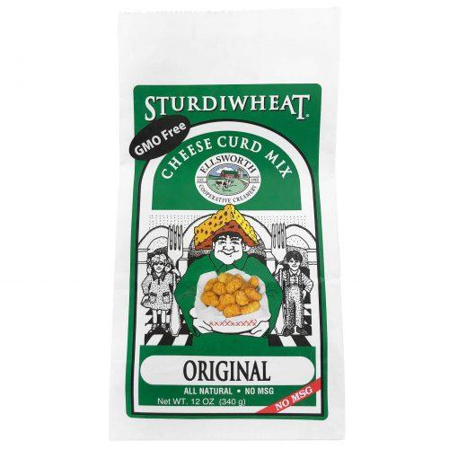Sturdiwheat CheeseCurdMix 1920x1920