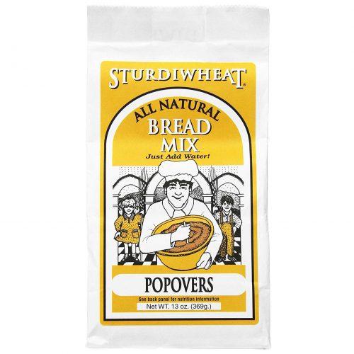 Sturdiwheat Popovers 1920x1920