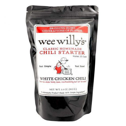 WeeWillys WhiteChickenChili 1920x1920