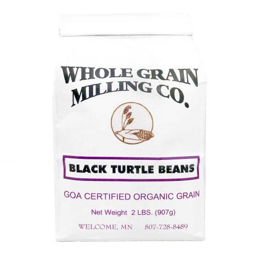 WholeGrainMilling BlackTurtleBeans 1920x1920
