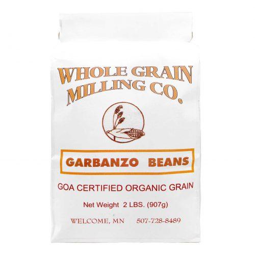 WholeGrainMilling GarbanzoBeans 1920x1920