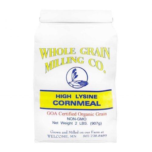WholeGrainMilling HighLysineCornmeal 1920x1920