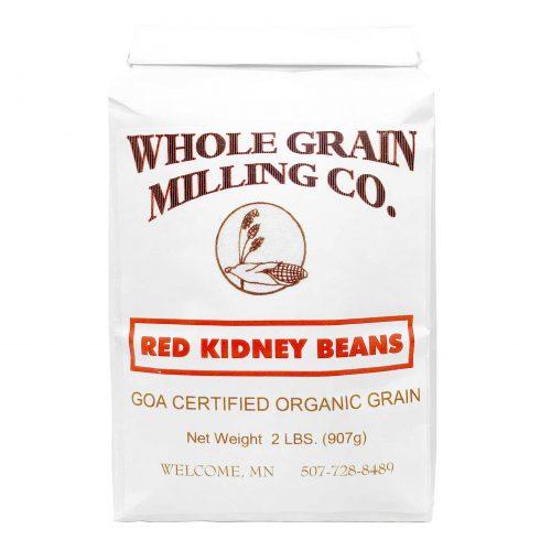 WholeGrainMilling RedKidneyBeans 1920x1920
