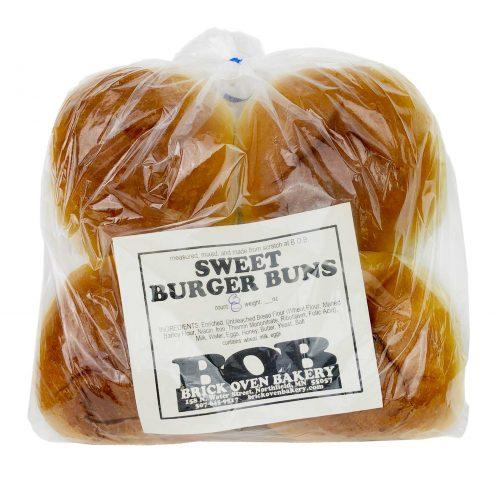 BOB SweetHamburgerBuns 1920x1920