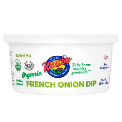 Westby FrenchOnionDip 1920x1920