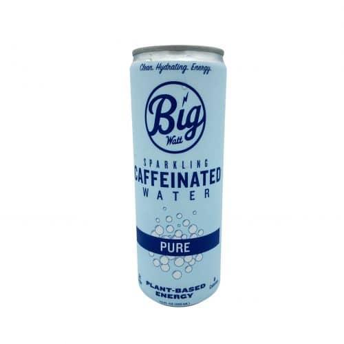 BigWatt Water