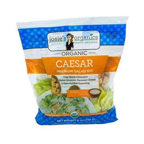 Josies Caesar