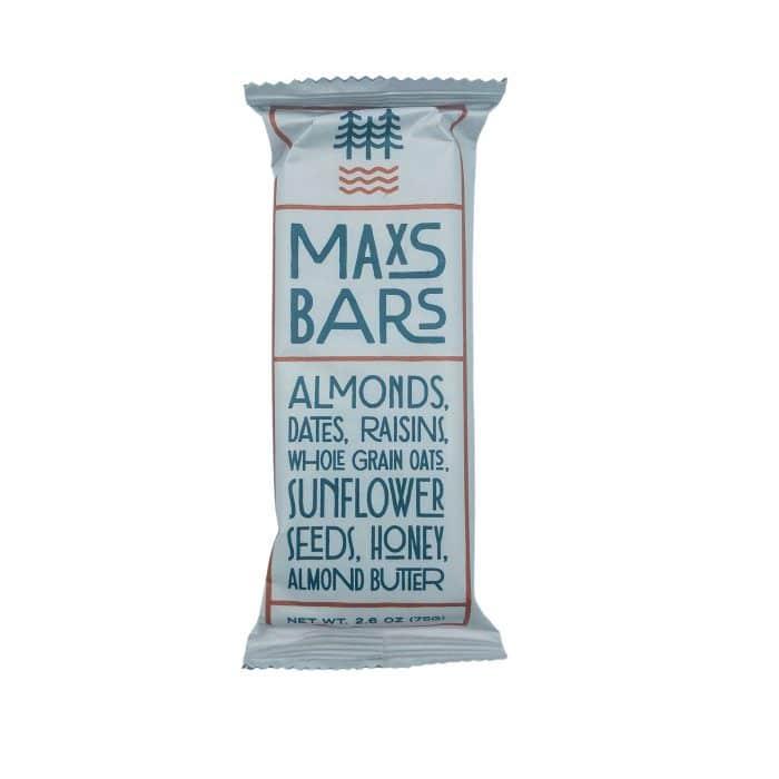 Maxs Bars