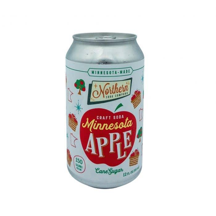 Northern Apple