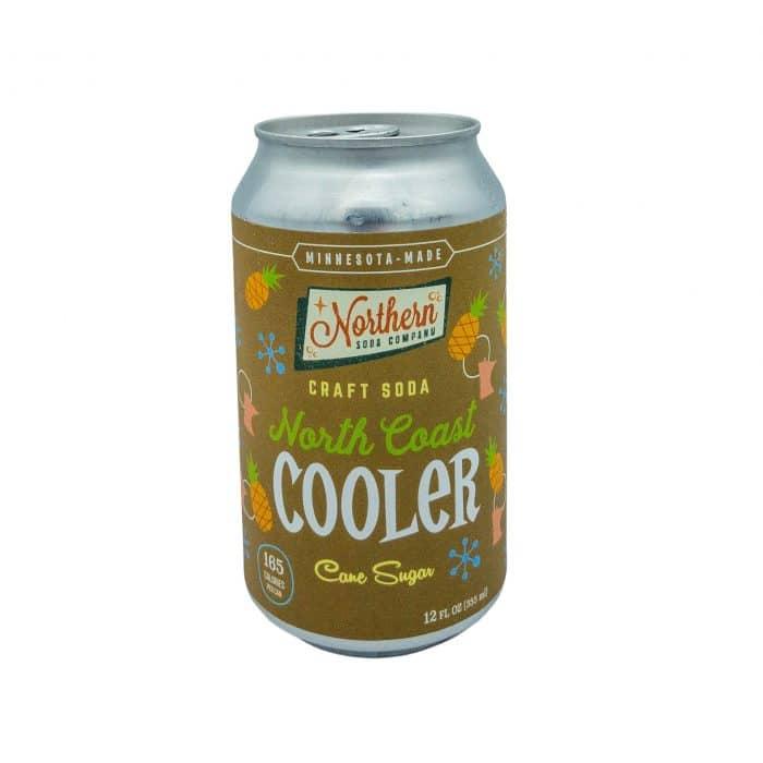 Northern Cooler