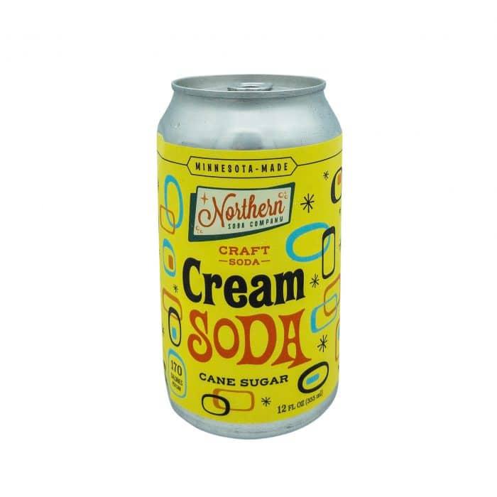 Northern Cream
