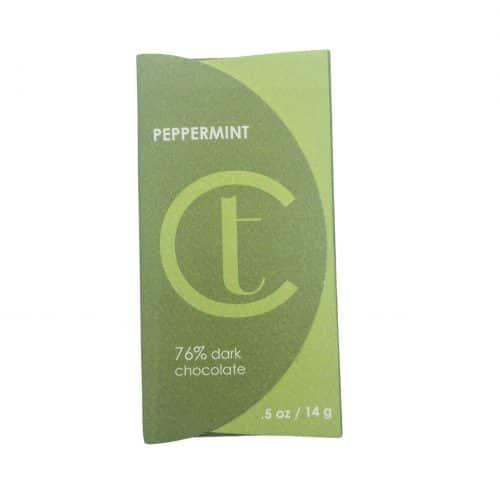 PeppermentCHocolateMini