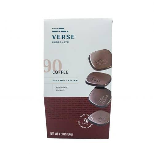 Verse Coffee